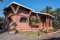 Krupachhaya - Paud - Anand Kulkarni-ANK395_3621a
