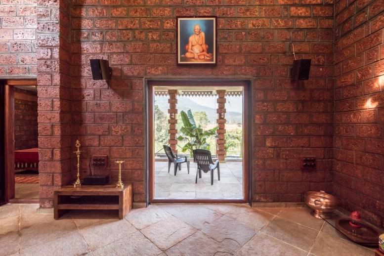 Krupachhaya - Paud - Anand Kulkarni-ANK395_3653a