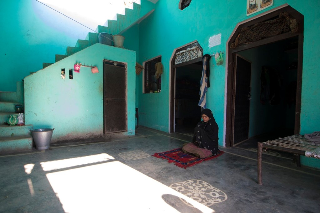 Bhawna Jamini 14