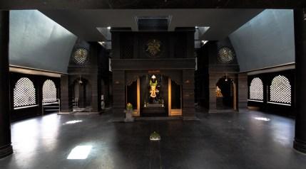 Maruti mandir at Kalwan by Shailesh Devi -EOS_9533 copy