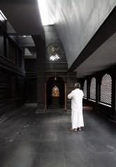 Maruti mandir at Kalwan by Shailesh Devi -EOS_9563 copy