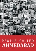 Book Review: People Called Mumbai & People Called Ahmedabad by People Place Project 97