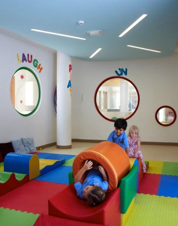 Wonder years Nursery Dubai-RDS-DUB-0086