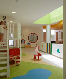 Wonder years Nursery Dubai-RDS-DUB-0089
