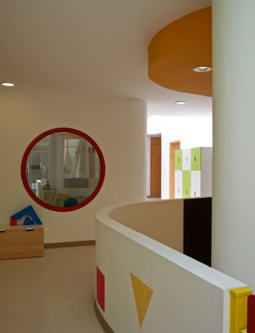 Wonder years Nursery Dubai-RDS-DUB-0092