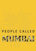 Book Review: People Called Mumbai & People Called Ahmedabad by People Place Project 95