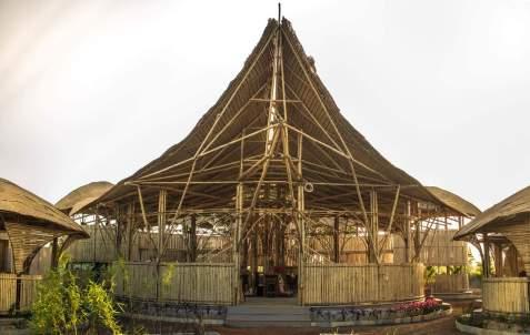 Akshay Jadhav - Bamboo Restaurant in Nashik -received_1334880849899121