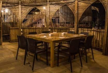 Akshay Jadhav - Bamboo Restaurant in Nashik -received_1335729729814233