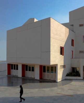 MPH at DPS NOIDA by r+d Studio-MPH,Noida-2