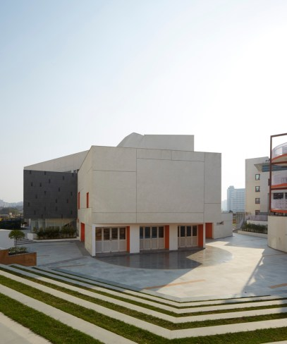 MPH at DPS NOIDA by r+d Studio-RDS-MPH-0001