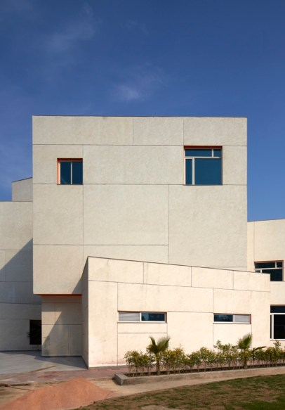 MPH at DPS NOIDA by r+d Studio-RDS-MPH-0014
