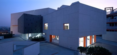 MPH at DPS NOIDA by r+d Studio-RDS-MPH-0015