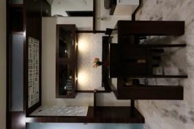 Modern Residence at Jodhpur - Ravi and Nupur Architects