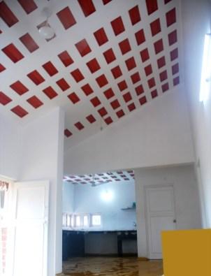 House at Pali, Raigad, by Mangesh Jadhav