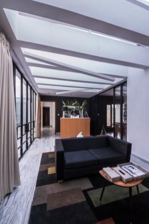 Primera Residence - r+d studio