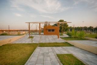 Harnav River Edge - Studio UA Lab-1 (28) copy