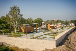 Harnav River Edge - Studio UA Lab-1 (81) copy