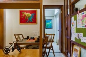 Studio UA Lab : Gujarat