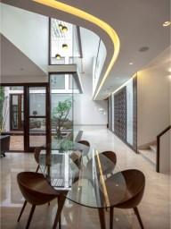 B1-Cadence Architects-Bengaluru