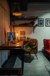 The Royal Affair Studio - Intrinsic Designs