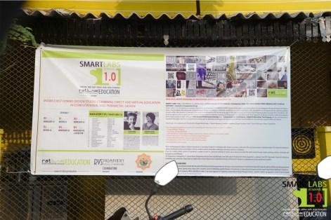 Smart Lab - rat[LAB]-Workshops1
