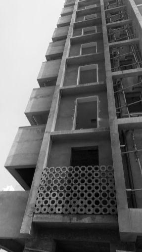 Zephyr, Pune, by PMA Madhushala