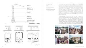 Book: Brinda Somaya: Works & Continuities, An Architectural Monograph 27