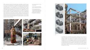Book: Brinda Somaya: Works & Continuities, An Architectural Monograph 19