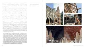 Book: Brinda Somaya: Works & Continuities, An Architectural Monograph 31