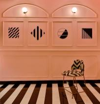 The Pink Zebra-RENESA Architecture Studio-29178240_1458650200910403_627127854429110272_n