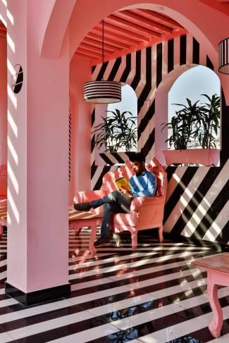 The Pink Zebra-RENESA Architecture Studio-29178348_1458649587577131_1679329137539416064_n