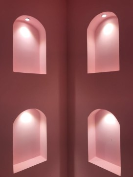 The Pink Zebra-RENESA Architecture Studio-IMG_6566