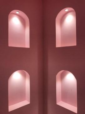 The Pink Zebra-RENESA Architecture Studio-IMG_6566