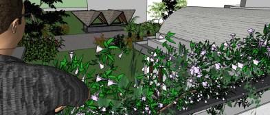 image013-Bathal Residence-Ranjeet Mukherjee- The Vrindavan Project