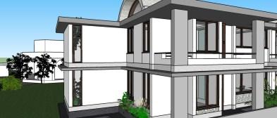 image031-Bathal Residence-Ranjeet Mukherjee- The Vrindavan Project