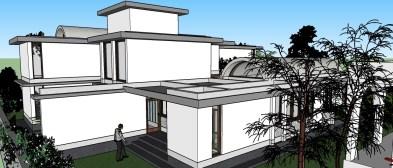 image039-Bathal Residence-Ranjeet Mukherjee- The Vrindavan Project