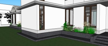 image045-Bathal Residence-Ranjeet Mukherjee- The Vrindavan Project