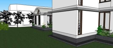 image046-Bathal Residence-Ranjeet Mukherjee- The Vrindavan Project