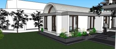 image047-Bathal Residence-Ranjeet Mukherjee- The Vrindavan Project