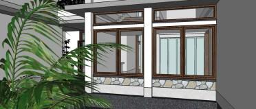 image054-Bathal Residence-Ranjeet Mukherjee- The Vrindavan Project