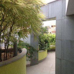 Residence for Dr.Gopu & Dr.Shanthi at Chennai by Murali Architects