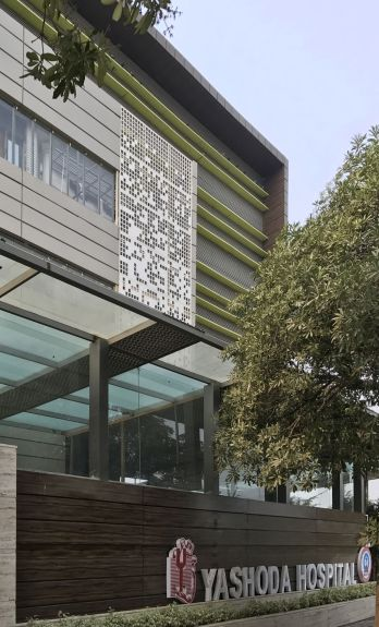 image001-Yashoda Hospital-Studio An--V-Thot
