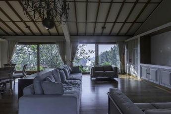 image006-Ashram-House-KMA-Architects