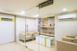 image010-Yashoda Hospital-Studio An--V-Thot