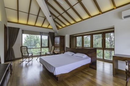 image014-Ashram-House-KMA-Architects
