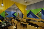 Keshav Kutir Restaurant - Manoj Patel Design Studio-9