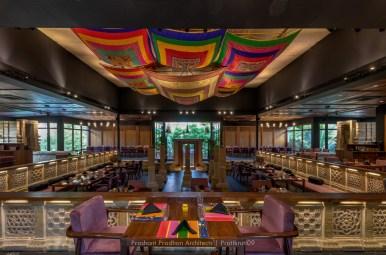 Rangeen-Restaurant at Ahemdabad-Prashant Pradhan Architects-DSC_9674_5_6HDR-Edit