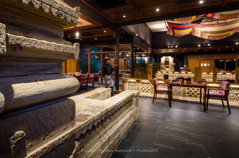 Rangeen-Restaurant at Ahemdabad-Prashant Pradhan Architects-DSC_9781