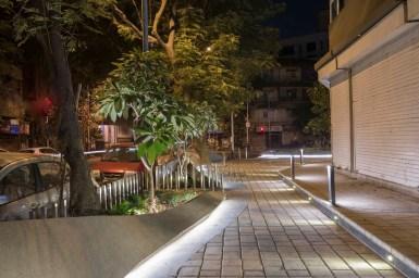 Sugee Sadan- Dadar-Studio Emergence-5G4A0235