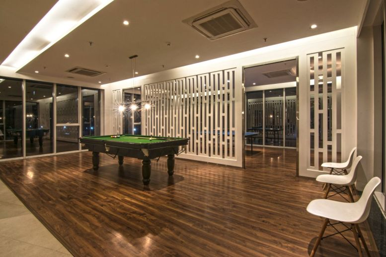 Games Room02